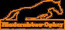 ophey Logo